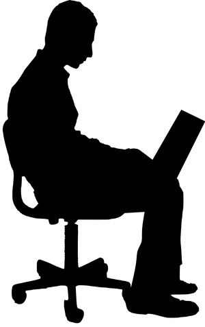 article writer at low cost