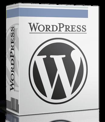 Web Designing with WordPress