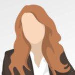 seo-client-blogger